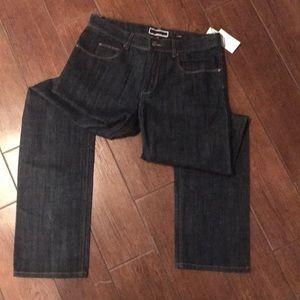 Michael Kors Men's Jeans 33